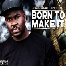 BORN_TO_MAKE_IT_1600_album_cover_copy