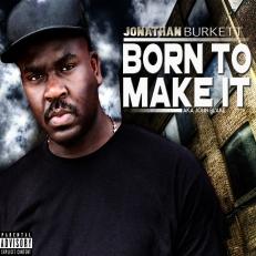 BORN_TO_MAKE_IT_1600_album_cover_copy